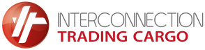 Interconnection Trading Cargo Inc.
